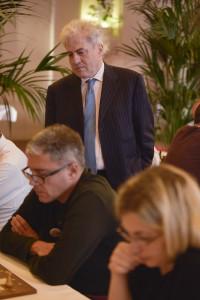 champ_europe_echecs_entreprises-®ch_perrucon_mairie_asnieres (105)