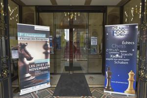 champ_europe_echecs_entreprises-®ch_perrucon_mairie_asnieres (39)
