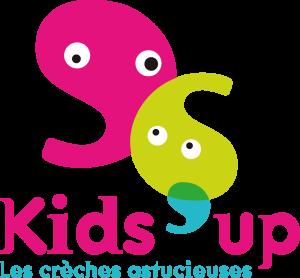 logo_KidsUp