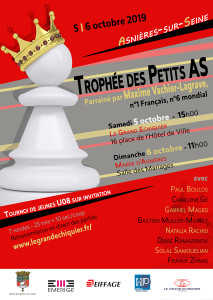 Trophee_Petits_AS_V3_small