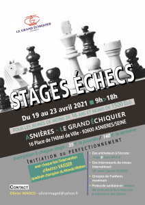 Stage LGE avril 2021_Mise en page 1