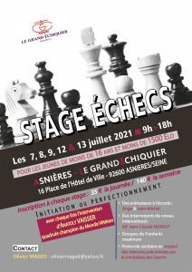 Stage LGE juillet 2021_Mise en page 1