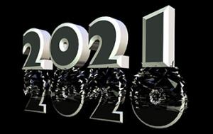 bonne-annee-2021-avec-feu-dartifice_tumb