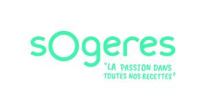SOGERES_Logo_signature_CMJN-01