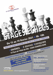 Stage LGE février 2021_Mise en page 1