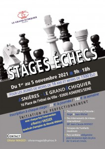 Stage LGE novembre 2021-Recto